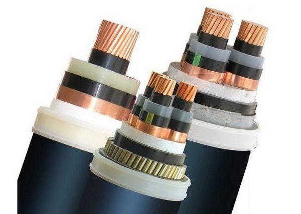 兰州电线电缆公司