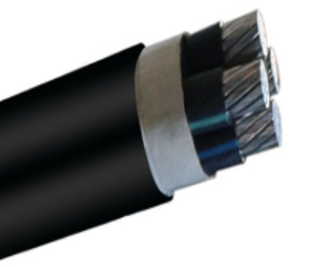 你知道电力电缆常见故障的原因吗?
