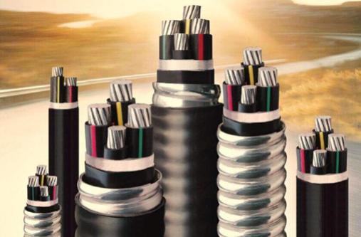 你知道回收废弃电线电缆都有哪些加工方法呢?