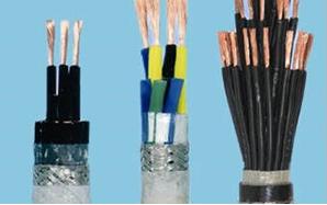 你了解电线电缆性能是指哪些方面的知识吗?
