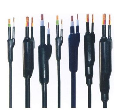 你知道什么是预分支电缆?预分支电缆支架和电缆预分支接头说明