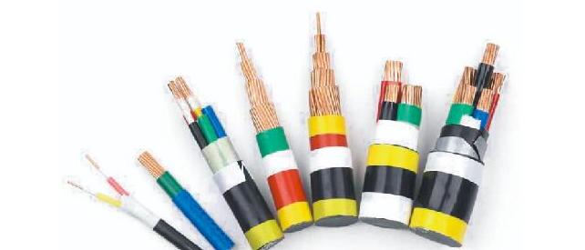 我们该怎样区分电线电缆质量的好坏?
