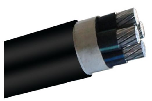 浅谈铝合金电缆的特点分析