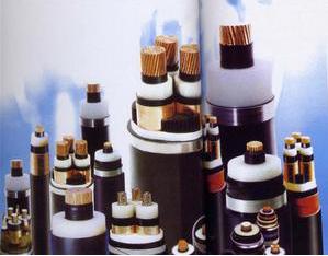 你了解防火电缆的阻燃标准吗?
