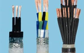 浅谈控制电缆行业的发展趋势