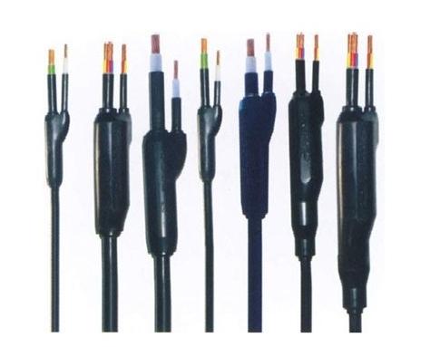 带你了解电线电缆规格型号有哪些
