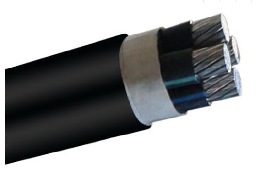 让我们了解一下铝合金电缆价格差别大的原因有哪些?