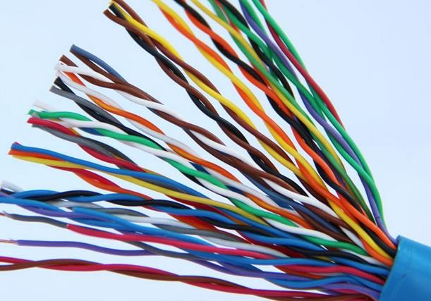 电线电缆厂浅谈配电缆敷设前的检查要求有哪些?