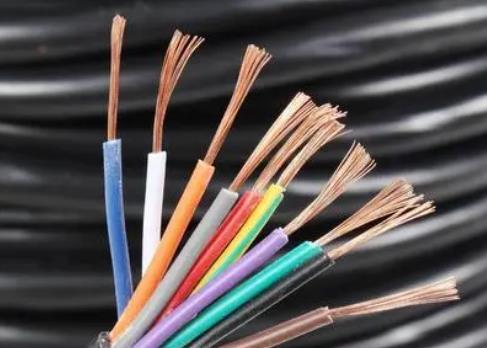 电缆厂家带您了解造成电缆绝缘击穿的原因及其处理方法