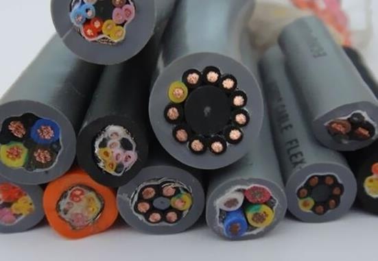 电线电缆厂家带您了解控制电缆的用途和特性