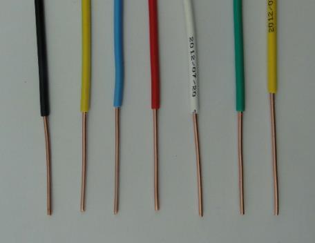电线电缆厂简述选购电线电缆的注意事项有哪些?