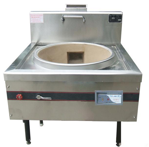 火锅店节能炉具选用哪些品牌更可靠呢