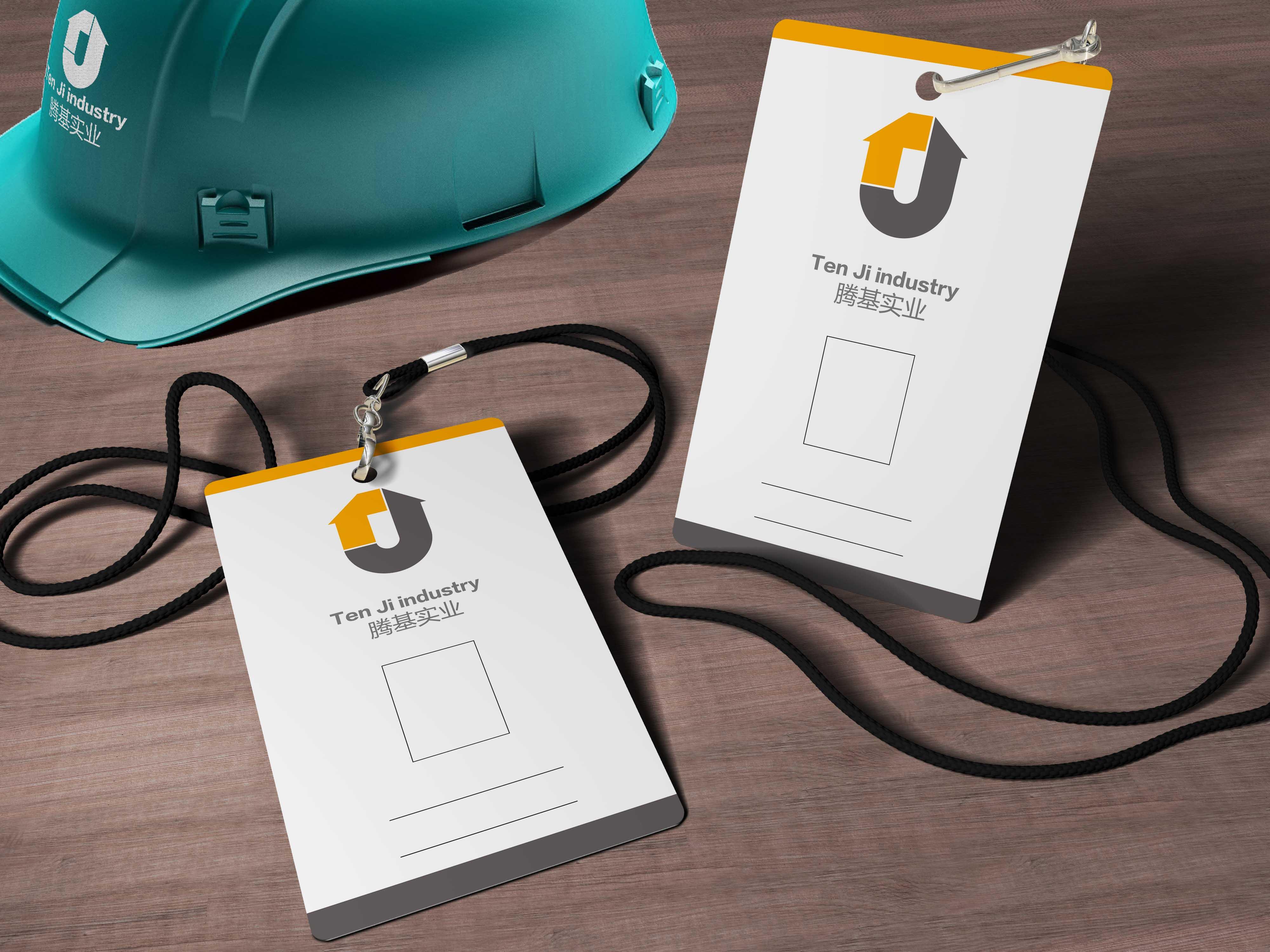 企业画册设计你必须知道的六个细节.