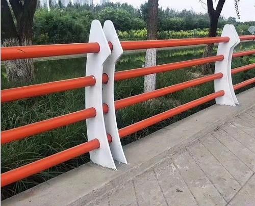 景观护栏要镀锌的原因