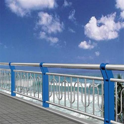 市政景观护栏
