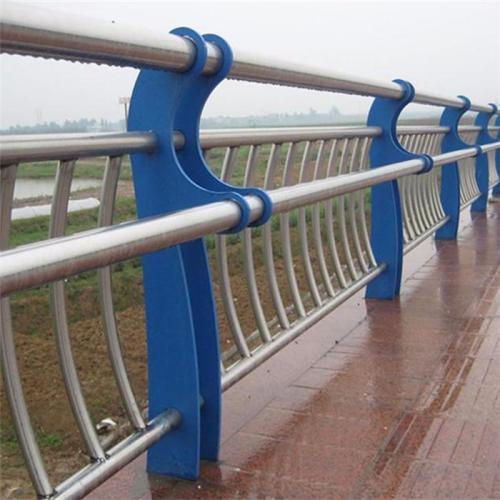 景观防护栏