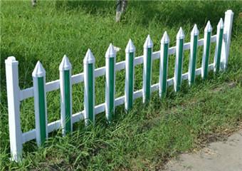 PVC护栏会对人们的健康造成影响吗