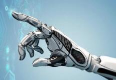2019世界人工智能与科技创新(深圳)展览会