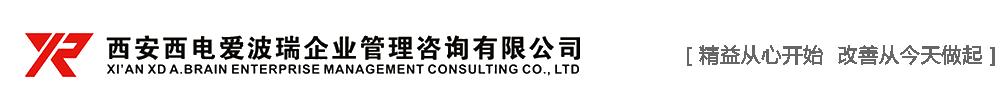 西安西電愛波瑞企業管理咨詢公司