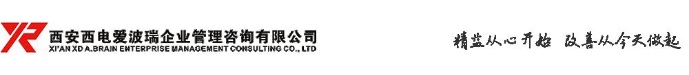 西安西电爱波瑞企业管理咨询公司