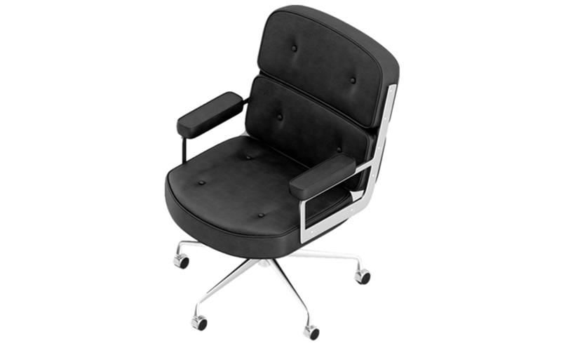 洪雅办公椅怎样才能辨别其优劣?知道怎么做吗?