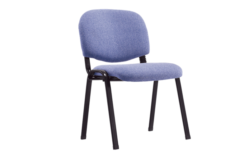 员工办公椅-XD1905