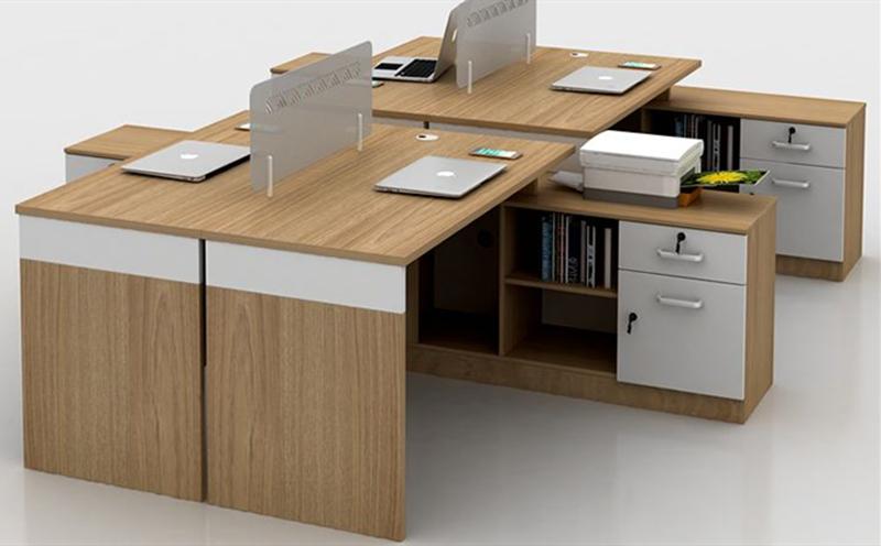 普遍的办公家具,眉山的你了解该怎么选吗?