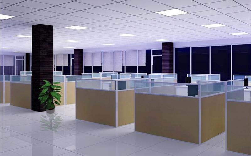 眉山办公家具在定制时需要注意些什么?