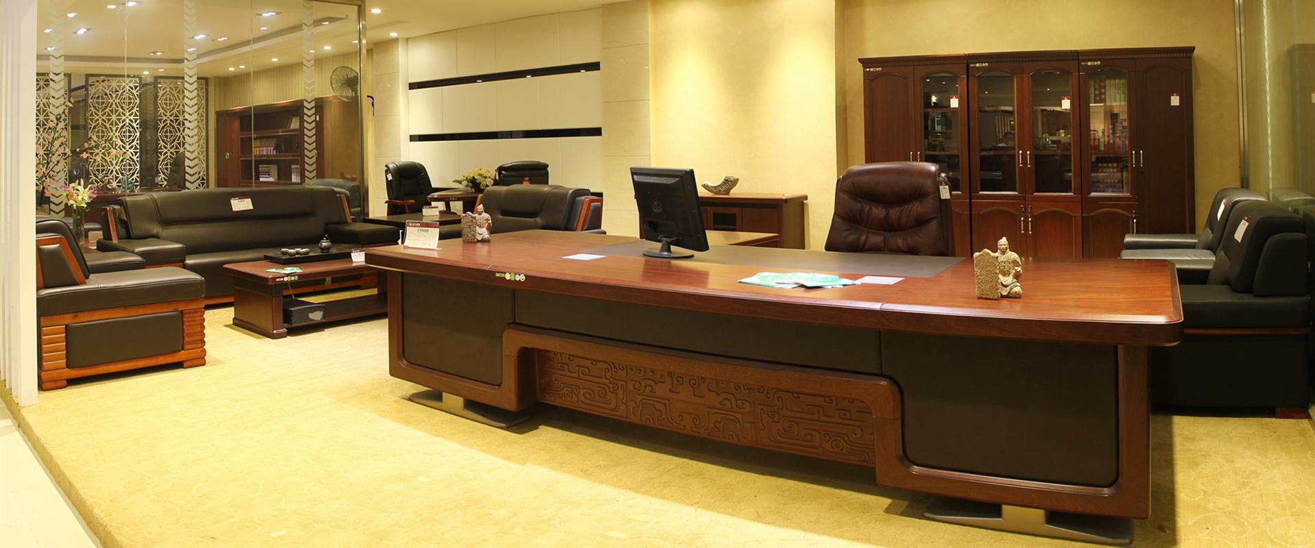 眉山办公会议桌椅厂品牌加盟