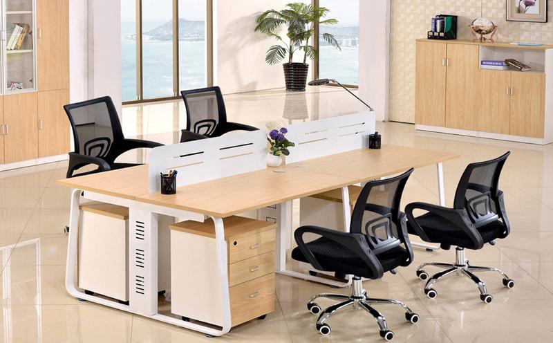 眉山办公家具的搭配小技巧你知道几个?