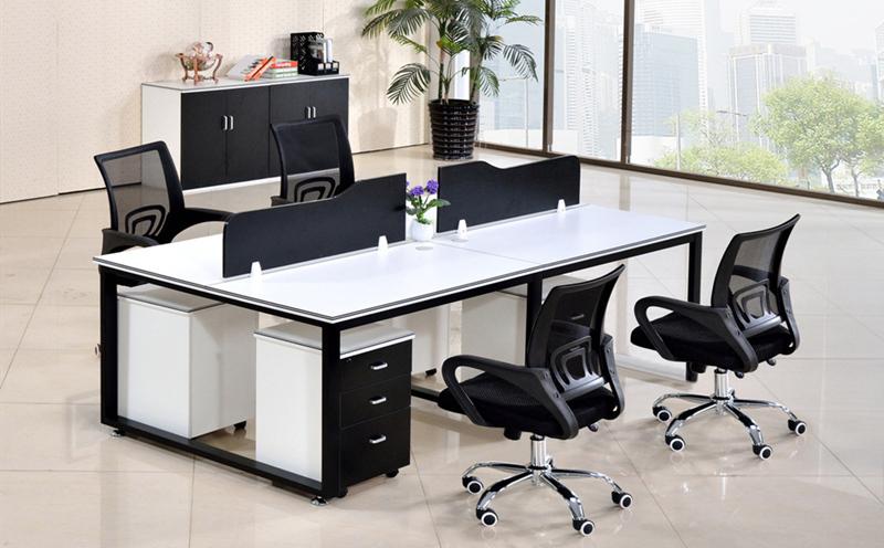 电脑桌椅-XD8106