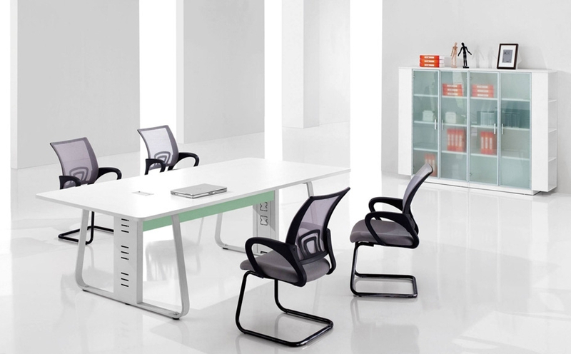 眉山办公家具质量可以从哪一方面看出来呢?