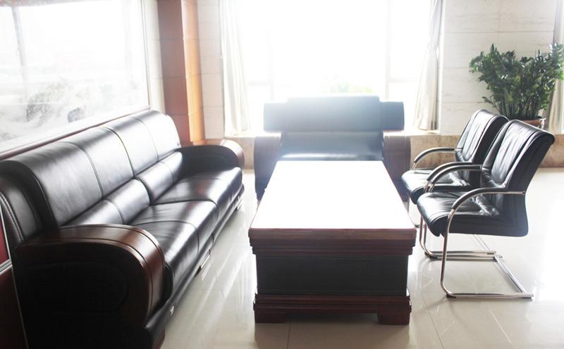 办公沙发-XD1057