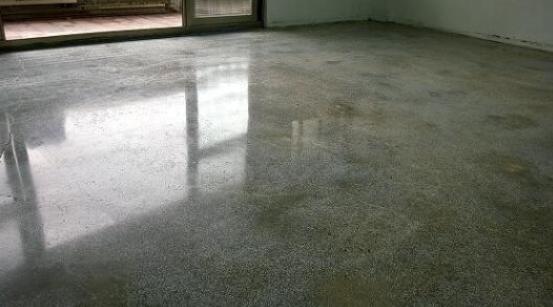 湖南地坪施工厂家为您推荐抛光混凝土地坪