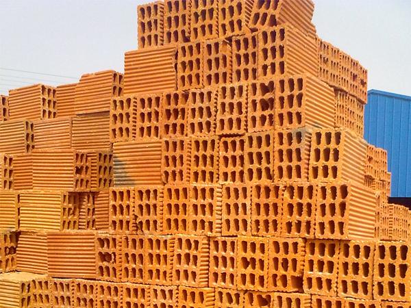 出窑的烧结砖为什么要增加排潮风机的电耗?