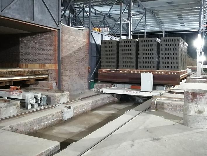 再生铝渣可以应用在黏土烧结砖里面吗?