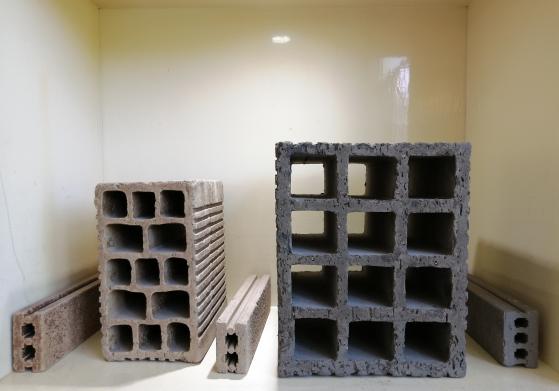 烧结砖在生产过程中不可轻视的两个百分之一是什么?