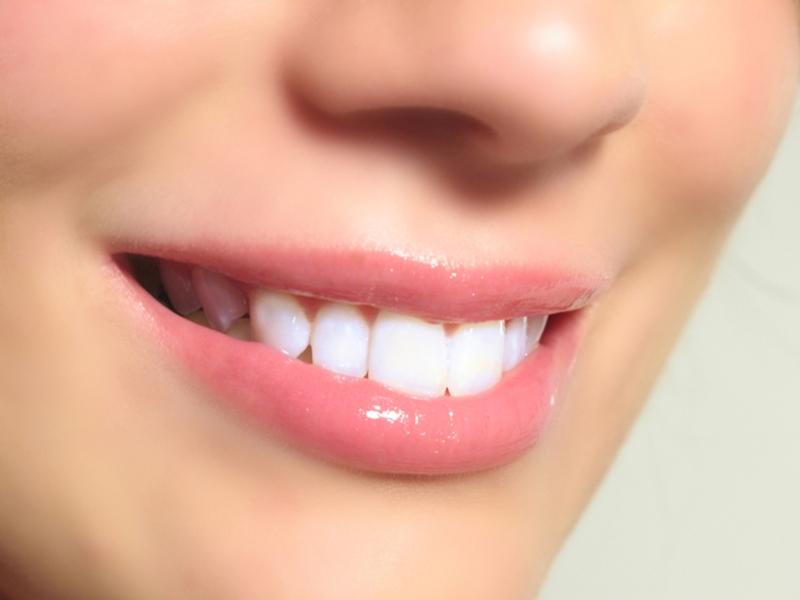 眉山牙齿美白诊所