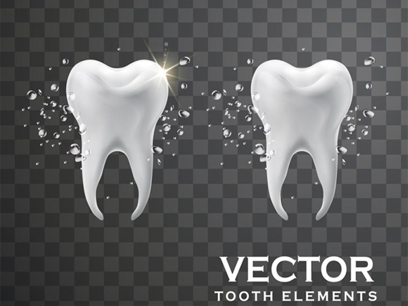 眉山-牙齿种植-中心