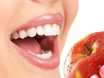 彭山哪里給小孩矯正牙齒好,彭山哪家牙齒矯正醫院好?