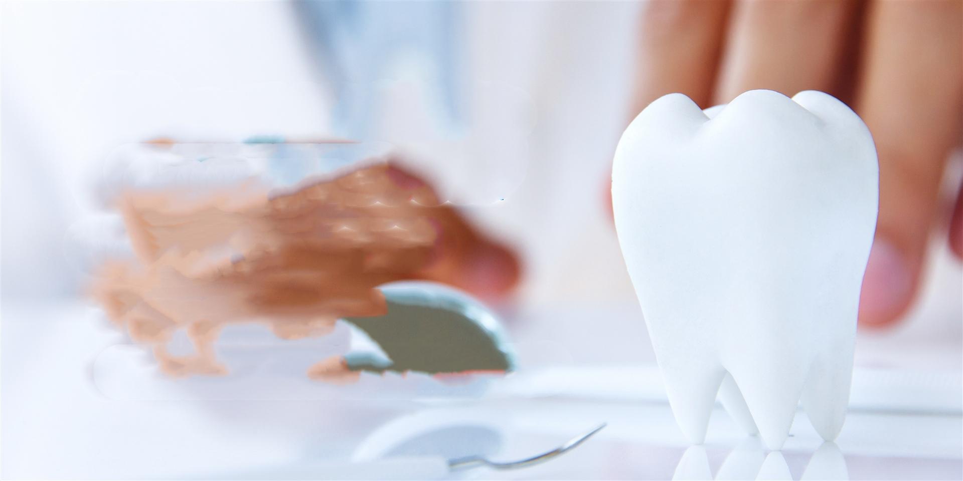 彭山牙齿种植医院