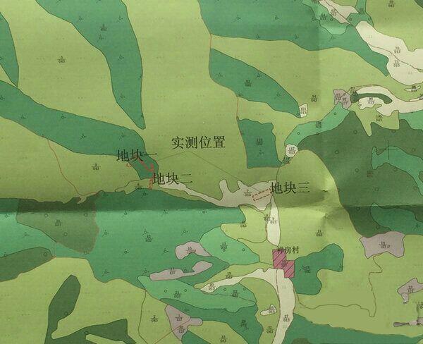 貴州RTK公司