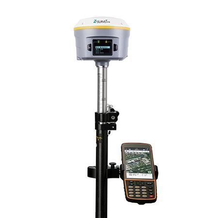 贵阳测绘仪器