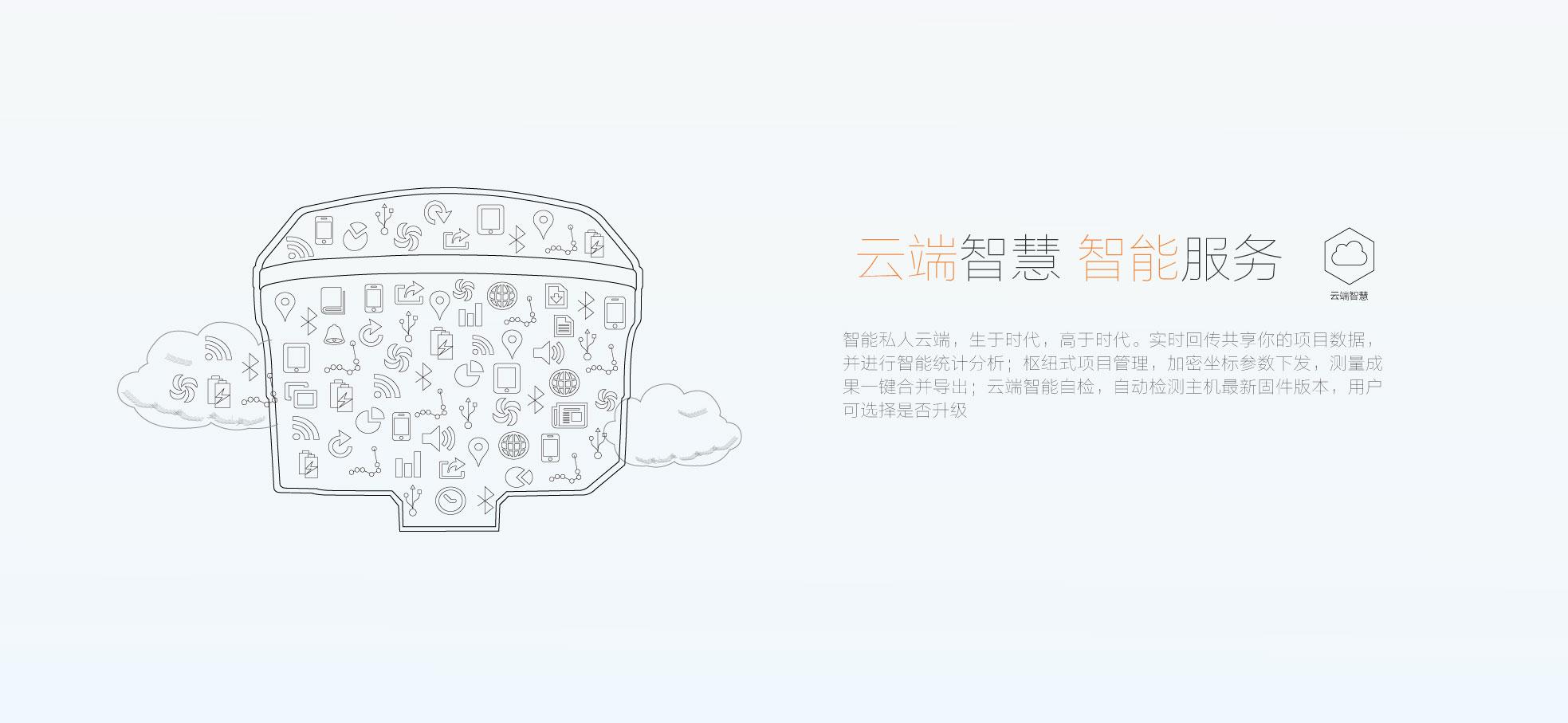 贵州测绘仪器公司