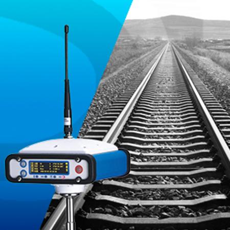 贵州徕卡GPS
