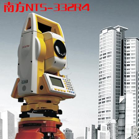 贵州全站仪公司