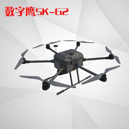 貴州無人機銷售