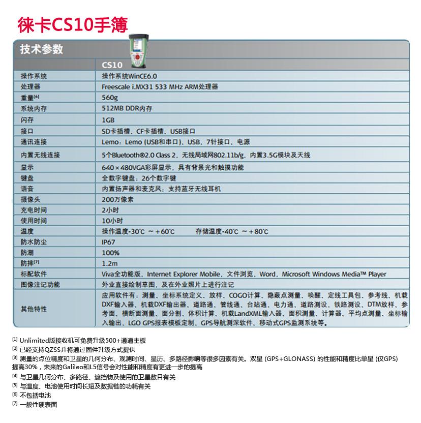 貴州RTK廠家