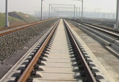 铁路路基监测预警系统在温州铁路上的应用