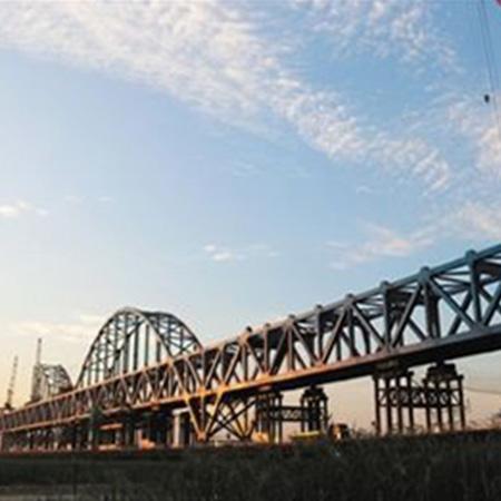 银西高铁应用路基连续压实质量控制系统
